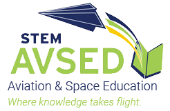 STEM AVSED