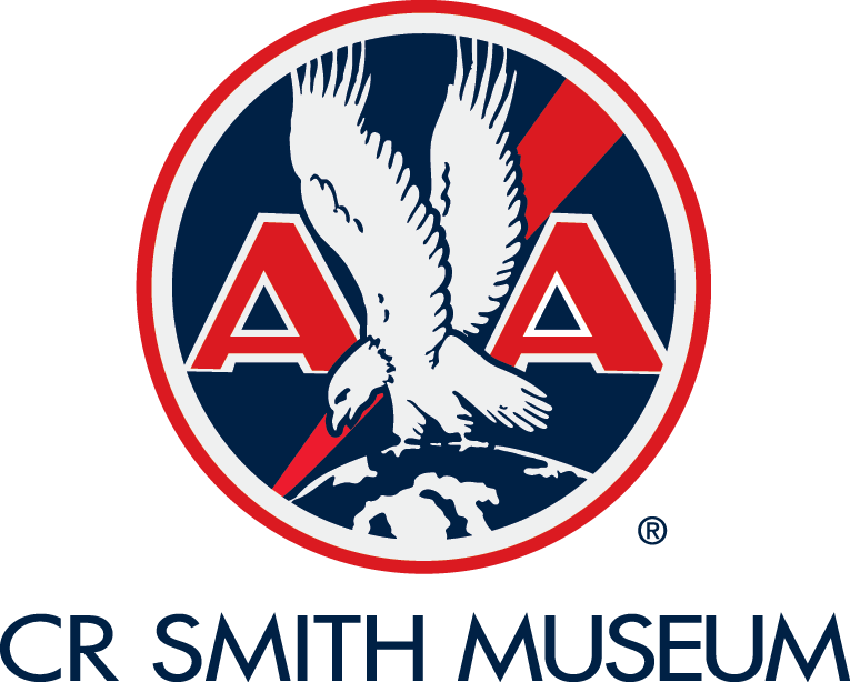 CR Smith Museum