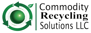 Commodity Recycling Solutions LLC