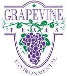 City of Grapevine Environmental Services