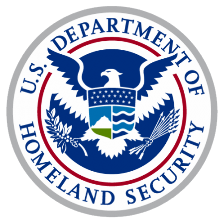 U.S. Customs and Border Protection<br />Field Operations
