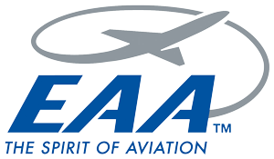 experimental aircraft association