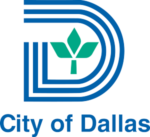 City of Dallas - Stormwater Management