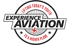 www.experienceaviation.org