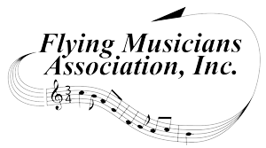 Flying Musicians Association